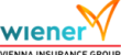 header_logo_wiener